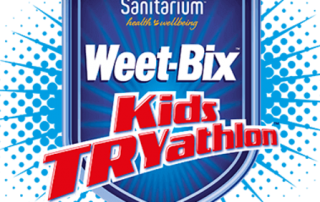 weetbix try